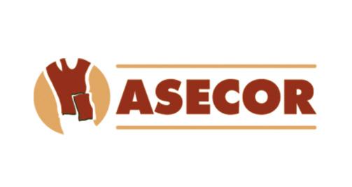 Asecor